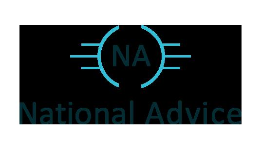 NationalAdvice